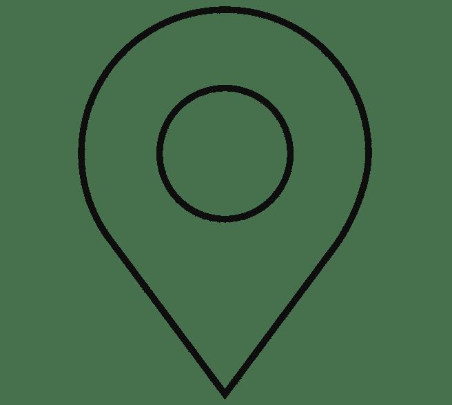 Contact studio icone